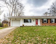 1515 Hilltree  Drive, Anderson Twp image