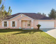 147 Lake Catherine Circle, Groveland image