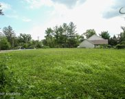 1828 Wagner Road, Glenview image
