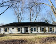 630 Albany Dr, Hermitage image