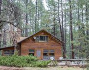 626 N Forest Service Road 199, Payson image
