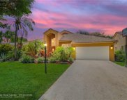 5169 Chardonnay Dr, Coral Springs image