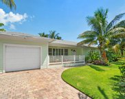215 Inlet Way, Palm Beach Shores image