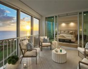 3991 Gulf Shore Blvd N Unit 601, Naples image