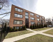 2901 West Summerdale Avenue Unit B2, Chicago image