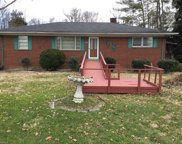 335 Knox Road, Gibsonville image