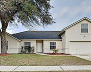 3376 SHELLEY DR, Green Cove Springs image