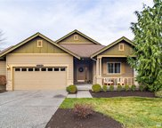 7155 286th Place NW, Stanwood image