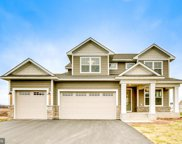 10244 Arrowwood Path, Woodbury image