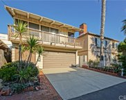 3004 Alma Avenue, Manhattan Beach image