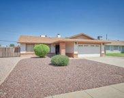 3132 W Juniper Avenue, Phoenix image
