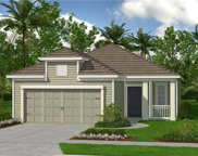 12649 Coastal Breeze Way, Bradenton image