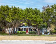 220 View Point Dr W, Boerne image