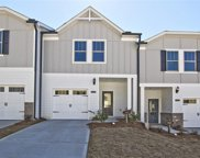 5432 Plain Field Lane, Lilburn image
