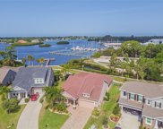 1257 Windy Bay Shoal, Tarpon Springs image