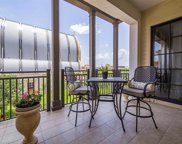 5064 Annunciation Cir Unit 5303, Ave Maria image