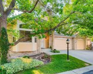 8045 W 78th Place, Arvada image
