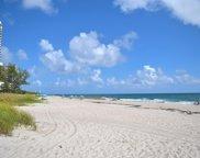4200 N Ocean Drive Unit #2-405, Singer Island image