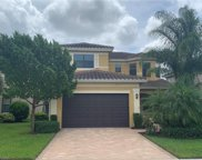 11521 Summerview  Way, Fort Myers image