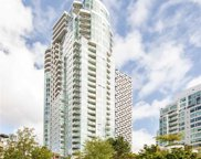 1500 Hornby Street Unit 1806, Vancouver image