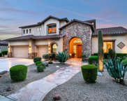 31808 N 19th Avenue, Phoenix image