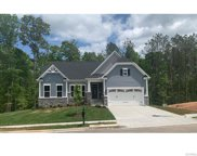 6439 Twin Falls Court, Chesterfield image