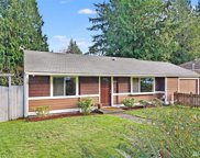 16738 10th Ave NE, Shoreline image