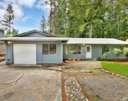 42921 SE 168th Place, North Bend image