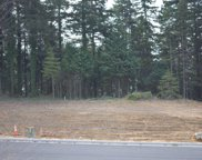 Lot #4 Lincoln Ln., Newport image