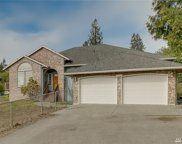 7320 79th Ave SE, Snohomish image
