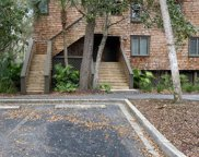 4283 Mariners Watch, Kiawah Island image