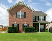 4050 Sequoia Trail, Spring Hill image