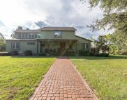 11306 Bay Lake Road, Groveland image