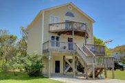 21 S Oak Drive, Surf City image