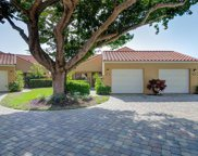 877 Reef  Point Cir, Naples image