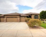 17552 N 70th Lane, Glendale image