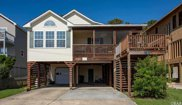 2705 Bay Drive, Kill Devil Hills image