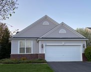 10764 Thone Road, Woodbury image