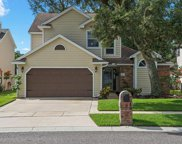 4207 Fox Hollow Circle, Casselberry image