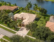 13831 Sw 40th St, Davie image