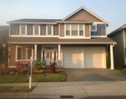 211 PHOENIX Ave SW, Orting image