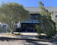 4110 SOUTHPOINT BLVD, Jacksonville image