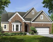 1743 Indian Grass  Drive, Turtle Creek Twp image