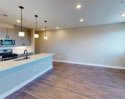 2729 W 28th Avenue Unit 404, Denver image