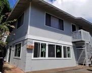 625 12th Avenue, Honolulu image