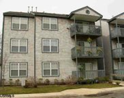 6C Oyster Bay Rd Road Unit #C, Absecon image