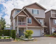 14315 19th Place W, Lynnwood image