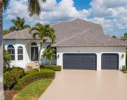 889 Swan Dr, Marco Island image