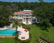 2669 HOLLY POINT RD E, Orange Park image