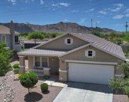 3909 W Darrow Street, Phoenix image